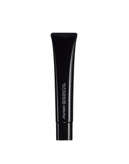 Shiseido Refining Makeup Primer 30 ml