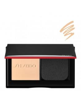 Shiseido Synchro Skin Self-Refreshing Custom Finish Powder Foundation #130 Opal 9 gr