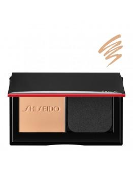 Shiseido Synchro Skin Self-Refreshing Custom Finish Powder Foundation #240 Quartz 9 gr