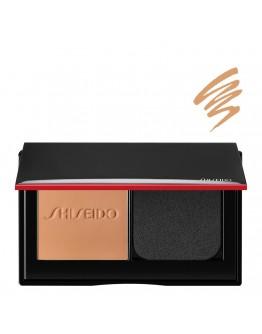 Shiseido Synchro Skin Self-Refreshing Custom Finish Powder Foundation #310 Silk 9 gr
