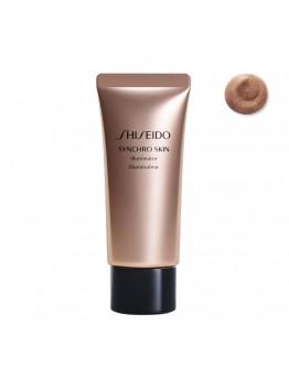 Shiseido Synchro Skin Illuminator #Rose Gold 40 ml