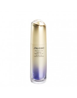 Shiseido Vital Perfection LiftDefine Radiance Serum 40 ml