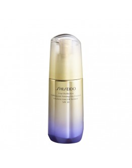 Shiseido Vital Perfection Uplifting and Firming Day Emulsion SPF30 75 ml