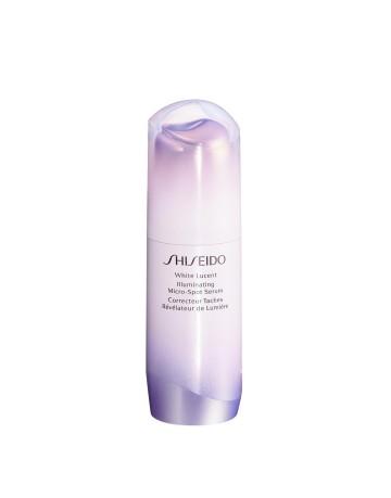 Shiseido White Lucent Illuminating Micro-Spot Serum 30 ml