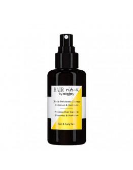 Sisley Hair Rituel L'huile Précieuse Cheveux 100 ml