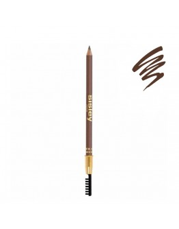 Sisley Phyto-Sourcils Perfect #2 Châtain 0,55 gr