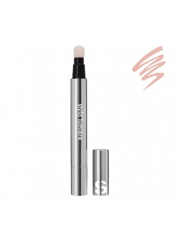 Sisley Stylo Lumière #1 Pearly Rose 2,5 ml
