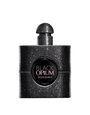 YVES SAINT LAURENT BLACK OPIUM EDP EXTREME 90 ml