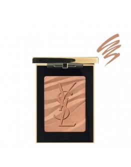 Yves Saint Laurent Les Sahariennes Bronzing Stones #1 Sunstone 8 gr