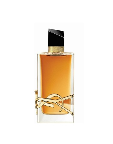 YVES SAINT LAURENT LIBRE EDP INTENSE 90 ml